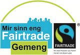 Fairtrade Gemeng