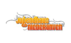 Jugendhaus Niederanven