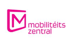 Mobiliteits Zentral