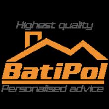 BatiPol